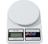 5kg 5000g 1g Digital Kitchen Food Diet Postal Scale Electronic Weight Balance