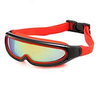 плавательные очки плавательные очки красный черный фиолетовый Другое