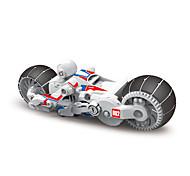 Игрушки Для мальчиков Развивающие игрушки Игрушки для изучения и экспериментов Мотоспорт