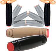 Магнитные игрушки Куски М.М.Избавляет от стресса Товар для фокусов Волшебная палочка Обучающая игрушка Игрушки для изучения и
