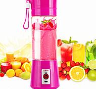 usb электрический фруктовый соковыжималка чашка бутылка овощной сок экстрактор соковыжималка молочный коктейль коктейль производитель блендер
