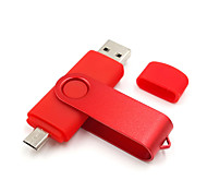 Мультфильм usb flash drive otg pen drive usb 2.0 8gb pendrive memory stick