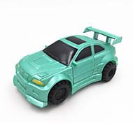 Игрушки Для мальчиков Развивающие игрушки Игрушки для изучения и экспериментов Автомобиль