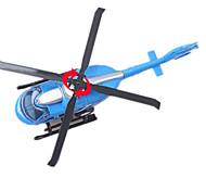Игрушки Летательный аппарат Вертолет