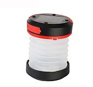 Redbat rw-1109 1led лампа бисер солнечный телескопический кемпинг огни наружный USB зарядка po складной светодиодный кемпинг палатки огни