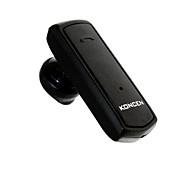 Koncen-кс-05 мини v3.0 Bluetooth Handsfree один трек Беспроводная Bluetooth-гарнитура с микрофоном