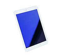 Закаленное стекло Защитная плёнка для экрана для Apple iPad (2017) iPad Air 2 iPad Air iPad Mini 4 iPad Mini 3/2/1 Защитная пленка на всё
