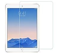 Закаленное стекло Защитная плёнка для экрана для Apple IPad pro 10.5 iPad (2017) iPad Pro 12.9'' iPad Pro 9.7'' iPad Air 2 iPad Air iPad