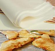 1 Творческая кухня Гаджет / Многофункциональные Переработанная бумага Специализированные инструменты