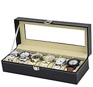 коробка для часов с часами для часов с часами для мужчин с деревянными часами с часами для часов с часами для часов с часами для часов и