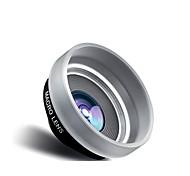 spiderholster apexel-ml35 мобильный телефон объектив 15x макро объектив алюминиевого сплава стекло 35 мм для мобильного телефона android