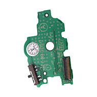 interruttore di circuito per PSP 1000