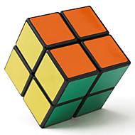 einfache 2x2x2 Gehirnjogging iq magische Puzzle