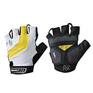 SPAKCT® Aktivnost / Sport Rukavice Men's / Sve Biciklističke rukavice Proljeće / Ljeto Biciklističke rukaviceAnti-traktorskih / Easy-off