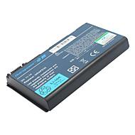 batteri for ACER EXTENSA 5210 5220 5230 5420 5420g 5610