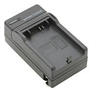 digitalt kamera og videokamera batterilader for Canon LP-E5