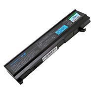 batteri for toshiba Equium A100 M50