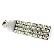 E26/E27 9 W 56 High Power LED 1000 LM Natural White Corn Bulbs AC 220-240 V
