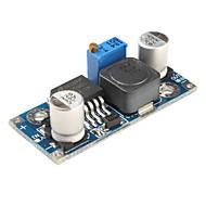 dc 3 ~ 40v na dc 1,5 ~ 35V napětí krok dolů transformátor modul