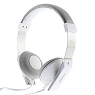 Cosonic Pure Sound Super Bass Stereo Music Gaming Headphone for iPod/iPhone/iPad