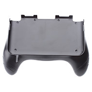 Anti-Slip Hand Grip para Nintendo 3DS XL / LL
