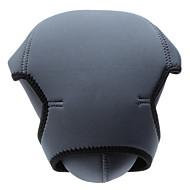 Big Schutztasche für SLR