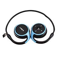 AX-610 Auricolare Bluetooth Stereo per Samsung Galaxy S3 I9300 e altri