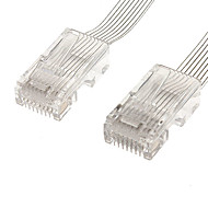 RJ45 Retractable Network Lan Cable