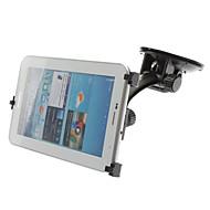 Universal Windshield Swivel Mount Holder for iPad Air 2 iPad mini 3 iPad mini 2 iPad mini iPad Air iPad 4/3/2/1