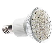 E14 - 3.5 Spotlights (Natural White AC 220-240