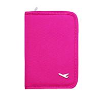 Multi-functional Waterproof Portable Wallet