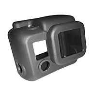 Protective Case For Gopro 3