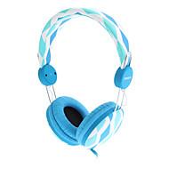 Kanen IP-810 Stylist Headphone