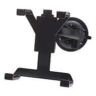"360 ° Car Mount Stand Windshield Holder Fäste för Samsung Galaxy Tab 3 7 ""8"" 9 ""9.7"" 10 ""10.1"""