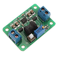 LM2596 DC-DC verstelbare step-down module