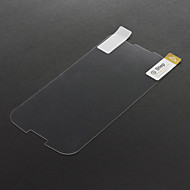 HD Screen Protector with Cleaning Cloth for Samsung Galaxy S3 I9300