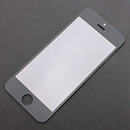 Touch Screen Digitizer Peili Lasi iPhone 5C