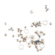 Koko Korvaus Screw Set Kit for iPhone 4S