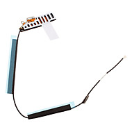 Wifi Bluetooth Signal Antenna Flex Cable lint Vervanging voor Apple iPad Mini