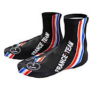 Navlake za cipele Bicikl Prozračnost Quick dry Ultraviolet Resistant Moisture Permeability Podesan za nošenje Žene Muškarci UniseksCrn