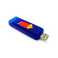 Cigare USB allume-cigare électronique (couleur aléatoire)