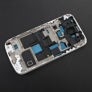 For Samsung Galaxy S4 mini (i9195) - Replacement Part LCD Frame