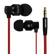 X3 Super Bass Stereo In-Ear Music Earphone for Mp3/Mp4,Ipod