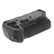 stdpower PK7 Batteriegriff für Pentax K7/K5