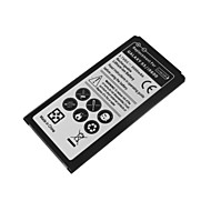 Replacement 3.7V 3500mAh Li-ion Battery for  Galaxy S5 i9600