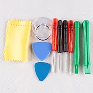 iphone Simpleness Maintenance Tools(11-in-1)