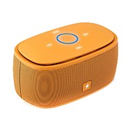Wireless bluetooth speaker 2.0 channel Portable Outdoor Support Memory card