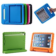 Shockproof Rubber Tough Defender Heavy Duty Case Cover for iPad Air