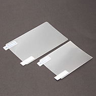 Cheap Price Screen Protector for Nintendo 3DS XL