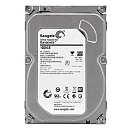 "Seagate ST1000DM003 SATA3 3.5"" 1TB Internal Hard Drive"